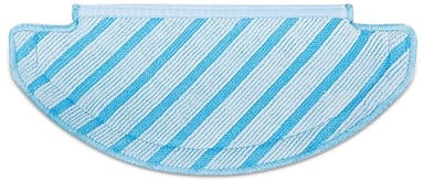 Ecovacs Washable Mopping Cloth For T8