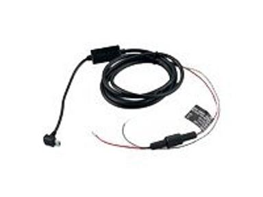 Garmin USB-strømkabel