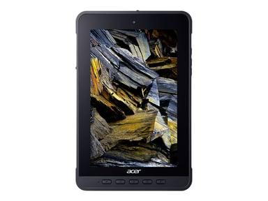 "Acer Enduro T1 ET108-11A-84N9 8"" MT8385 64GB 64GB Harmaa Musta"