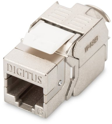 Digitus Keystone CAT6 FTP