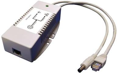 Direktronik PoE Splitter 52W 12V 4.3A