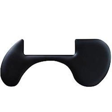 Mousetrapper Flexible/Alpha- Forearm Support