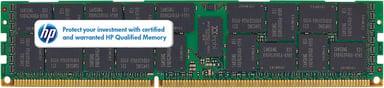 HPE Low Power kit DDR3 SDRAM ECC
