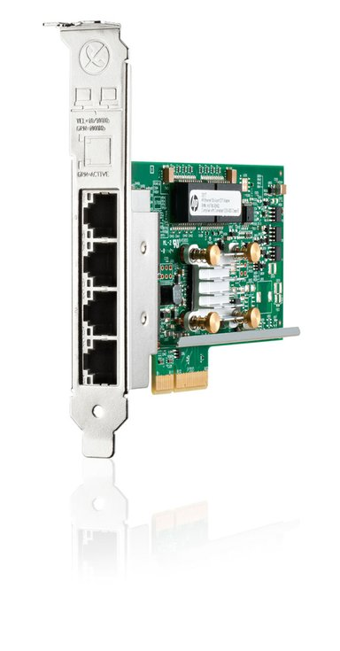HPE 331T null