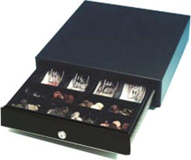 International Cash Drawer Icd 3S-423