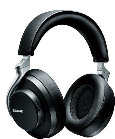 Shure Aonic 50 Premium Wireless Black #Demo null