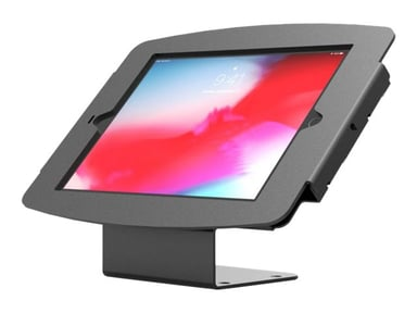 Maclocks Space iPad Enclosure Kiosk Apple iPad 10.2""