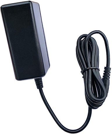 Yealink Strømforsyningsadapter