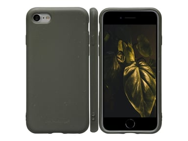 dbramante1928 Grenen iPhone 7 iPhone 8 iPhone SE (2020) Dark olive green