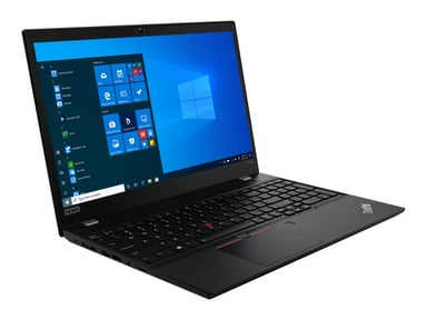 Lenovo ThinkPad P53s Core i7 16GB 512GB 15.6""