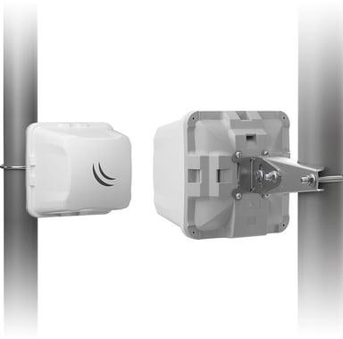 Mikrotik Wireless Wire Cube 60GHz