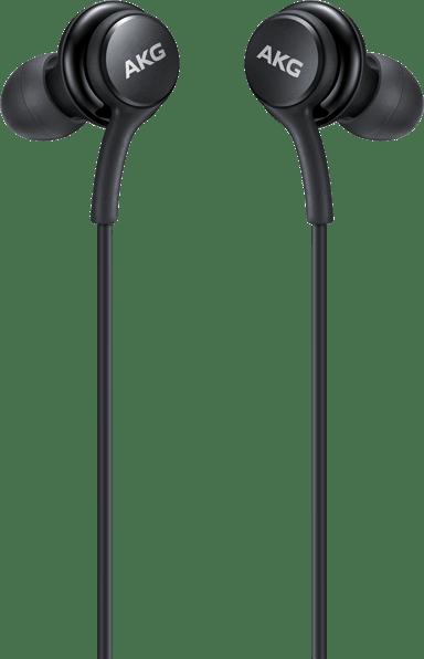 Samsung EO-IC100 Svart