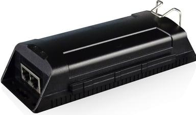 Direktronik Gigabit PoE Injector 802.3BT 60W