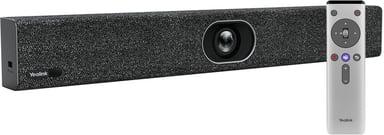 Yealink A20 Meetingbar Teams Edition + VCR20 Remorte Control