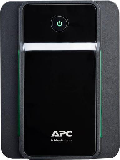 APC Back-UPS BX950MI null