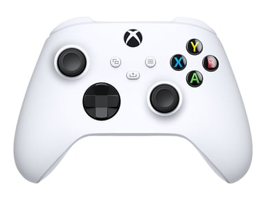Microsoft Xbox Wireless Controller