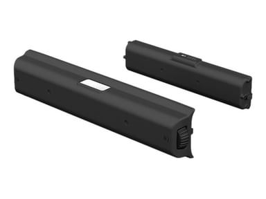 Canon LK-72 Battery Kit