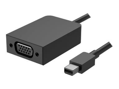 Microsoft Surface Mini DisplayPort to VGA Adapter