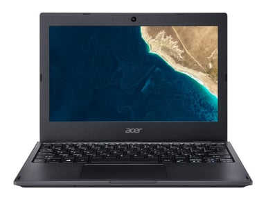 "Acer TravelMate B1 Celeron 4GB 128GB 11.6"""
