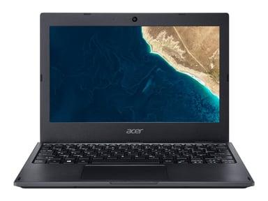 "Acer TravelMate B1 TMB118-M-C7W2 Celeron 4GB 128GB 11.6"""