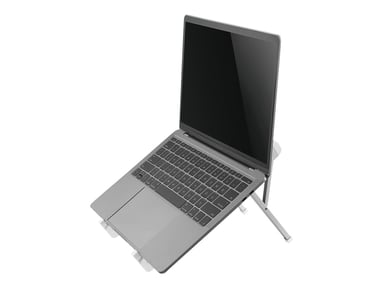Newstar Notebook Desk Stand Foldable Ergonomic