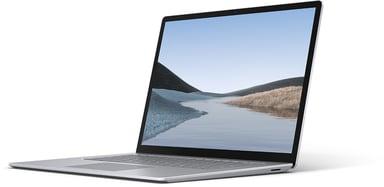 "Microsoft Surface Book 3 15"" Core i7 Platinum"
