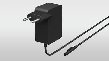 Microsoft Netspanningsadapter 24W