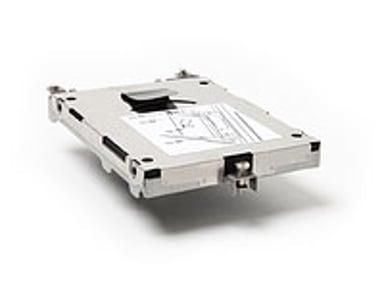 MicroStorage Holder til lagringsenhed (caddy)