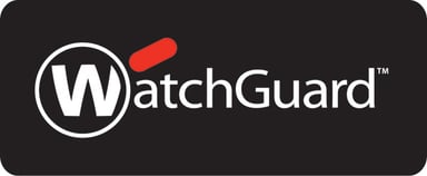 Watchguard Xtm 515 1YR Security Software Suite