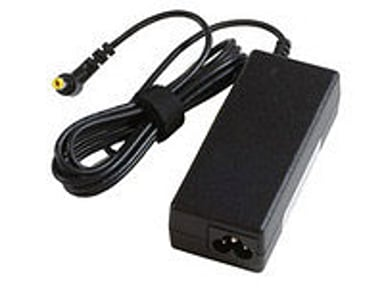 Acer AC Adapter 65W 19V 3-Pin