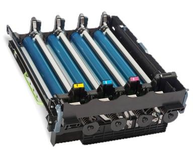Lexmark PhotoConductor 700P, 40K