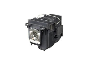 Epson Projektorin lamppu - EB-485WI/470/475W/480/485W