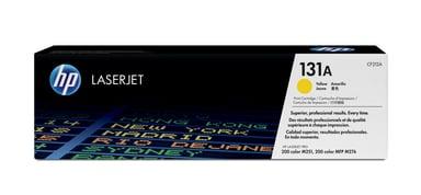 HP Toner Gul 131A 1.8K - CF212A
