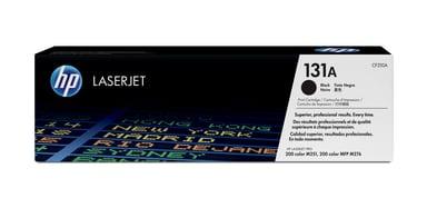 HP Toner Sort 131A 1.6K - CF210A