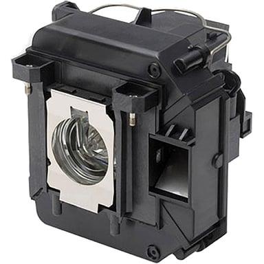 Epson Projektorin lamppu ELPLP60 - EB-93/95/96W/905