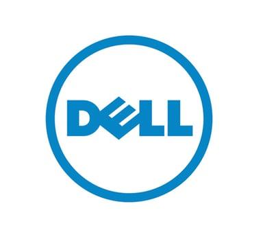 Dell iDRAC7 Enterprise