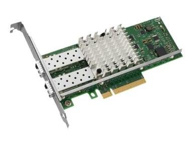 Cisco Intel Ethernet Converged Network Adapter X520