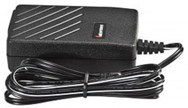 Honeywell Universal AC Adapter