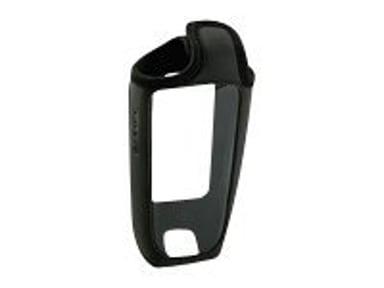 Garmin fodral för GPS