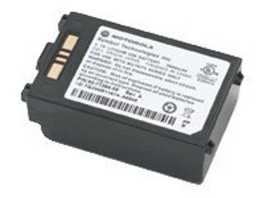 Zebra Batteri för handdator