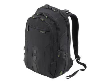 "Targus EcoSpruce 15.6 inch / 39.6cm Backpack 15.6"""