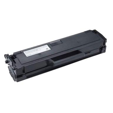 Dell Toner Sort 1,5k - B1160/B1160W
