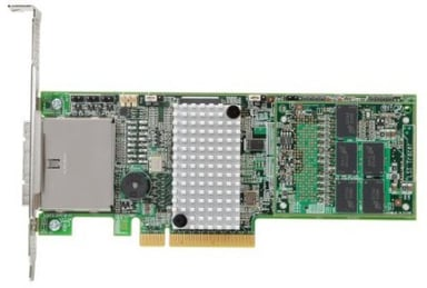 IBM ServeRAID RAID 5 Upgrade for IBM System x null