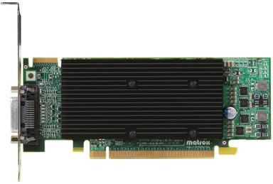 Matrox M9120 Plus