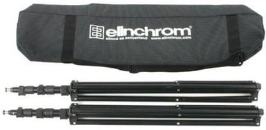 Elinchrom Standset 85-235 cm
