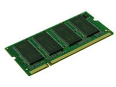 Coreparts DDR 1GB 333MHz DDR SDRAM SO DIMM 200-pin