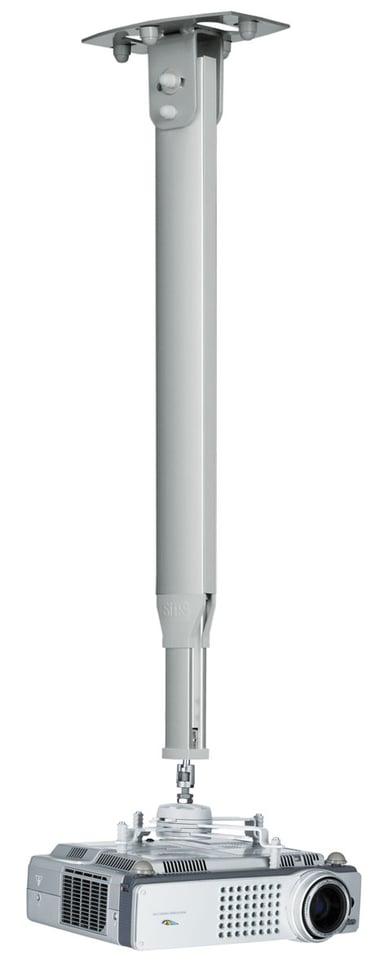 SMS Projector CL V850-1100 w/ SMS Unislide