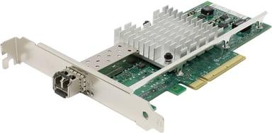 Intel Ethernet Converged Network Adapter X520-SR1