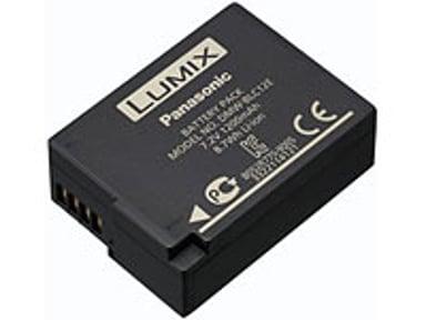 Panasonic DMW-BLC12E