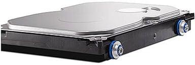 HP Harddisk Serial ATA-600